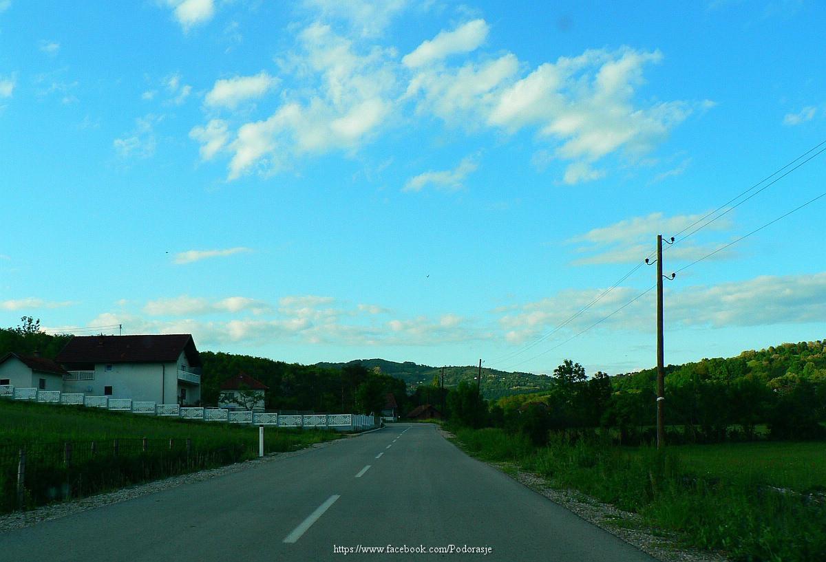 Јасеница 14_05_2013_Jasenica_1