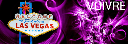Winter Holidays Decorum Las_vegas_sign_png_Copy_Copy_Copy