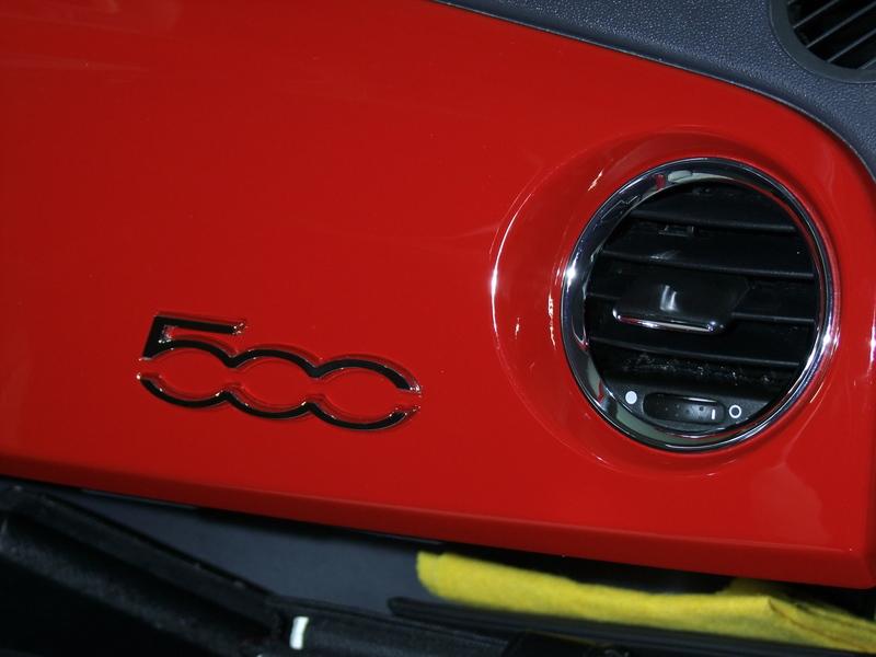 Gerva90 vs. Fiat 500 2011 DSCF3809