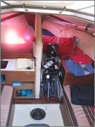 Un Brompton en bateau... 148_4863