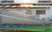 First experimental league Pes6_2014_12_23_02_33_09_22