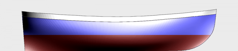 Leut, M 1:20 Novileut_01_03_2013slinicom_VLc_zps951ce965