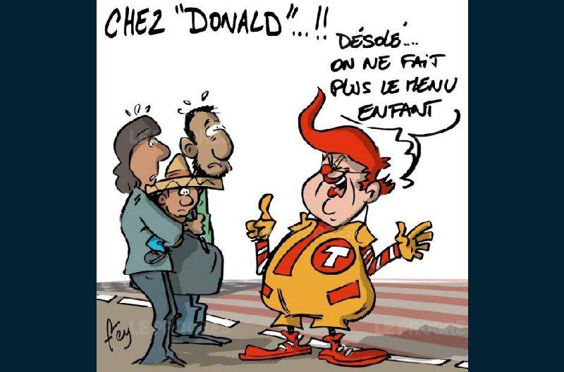 Les dessins du journal LE PROGRÈS - Page 3 2018-06-21-lp-01
