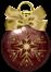 La ayuda proviene de Takemori(?) [Priv.] C_NHm_XPLJ