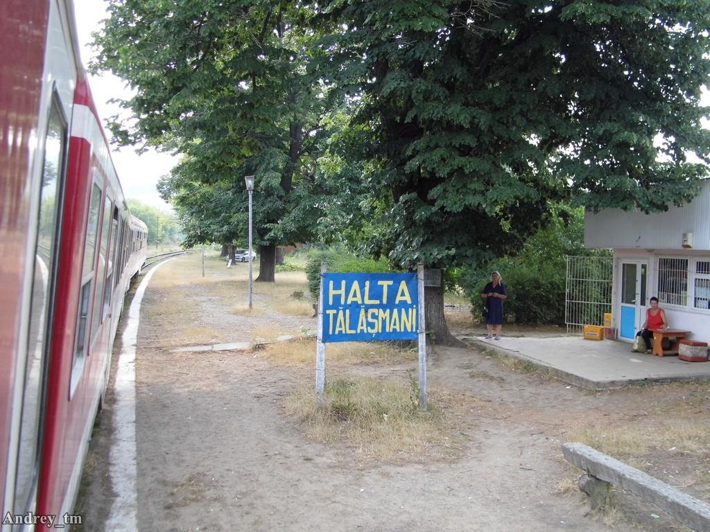 703 : Galati - Targu Bujor - Barlad - Pagina 15 P1180950