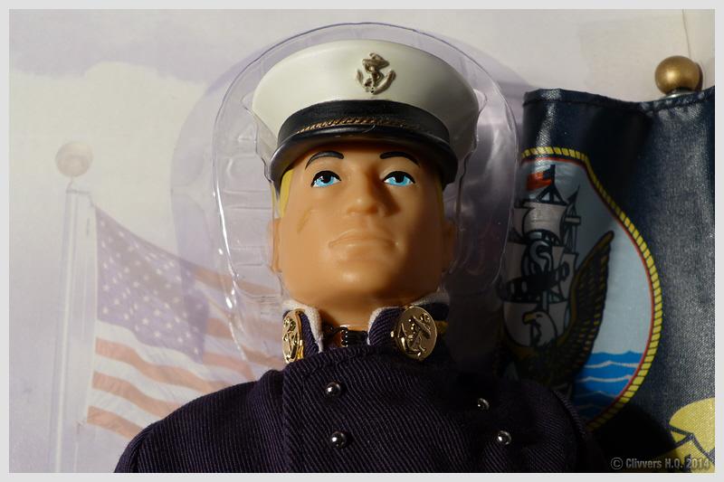 West Point & Annapolis Cadets (Double Joe set).. 11_SPP_WEB_JOE_CADET_NAVY_COLLAR_DETAIL_AMMO