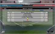 Shollym mini league (slower gameplay) Pes6_2015_02_05_01_06_03_13
