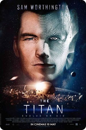 The Titan (2018) [Ver + Descargar] [HD-Rip] [Subtitulada] [Ciencia ficción] The_Titan