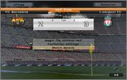 First experimental league Pes6_2014_12_12_01_17_39_27