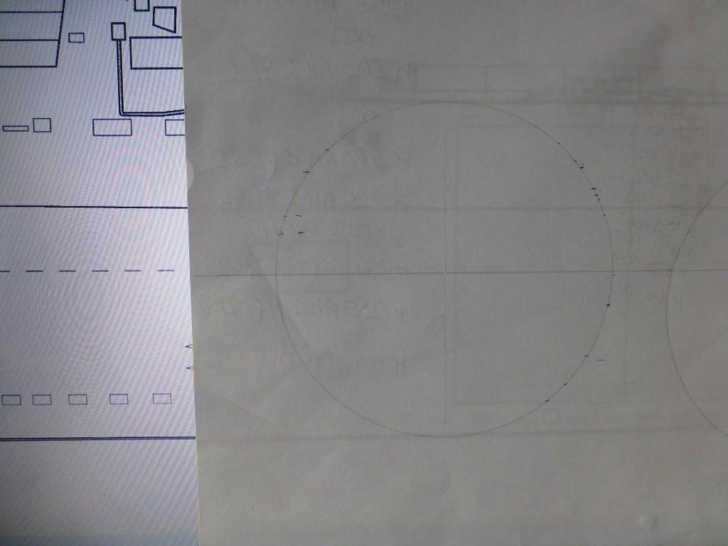 Akula 1/144 scratch build - Page 2 Akula_488