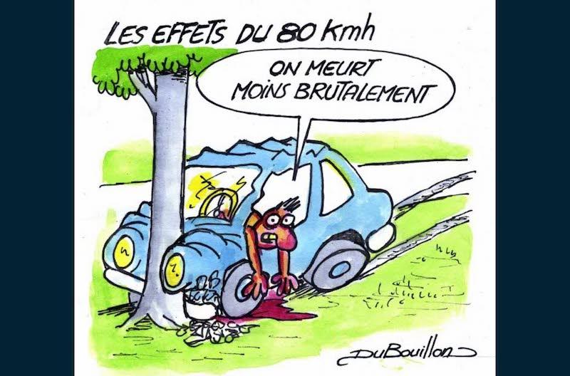 Les dessins du journal LE PROGRÈS - Page 3 2018-06-24-lp-04