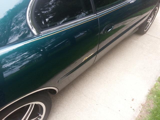 My 98 Buick Riviera - Page 9 20140511_141208