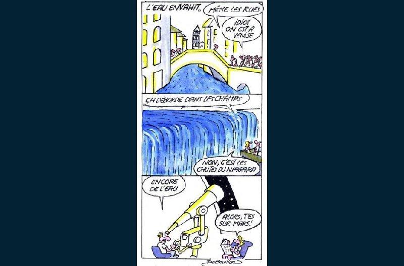 Les dessins du journal LE PROGRÈS - Page 6 2018-08-12-lp-02