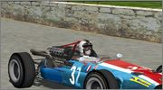 Wookey F1 Challenge story only F168708_10150093318219549_4385829_n