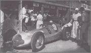 1938 Grand Prix races 06_R_Caracciola_Grand_Prix_De_Pau