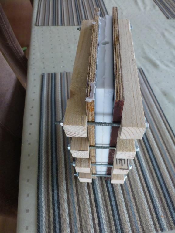 Akula 1/144 scratch build - Page 2 Akula_500