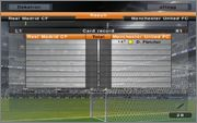 First experimental league Pes6_2015_01_10_01_13_21_41