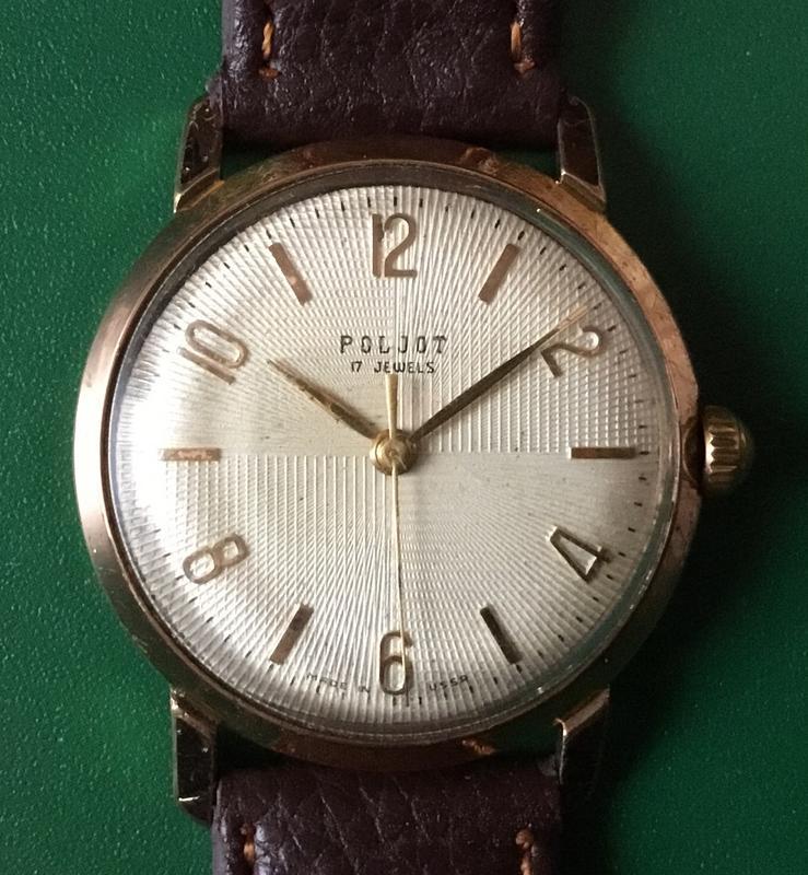 [Vends] Boctok Precision de 1960 et Poljot 2409 Poljot_24091_a
