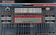 Dekatron - friendly games PES6_2015_01_18_00_13_56_24