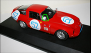 Alfa Romeo Giulia TZ -63 - looking for modder! - Page 3 52_TF