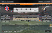 First experimental league Pes6_2014_12_25_22_39_44_59