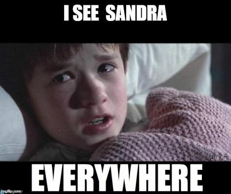 Serbian Conspiracy - The Stalker I_see_sandra