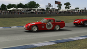 Alfa Romeo Giulia TZ -63 - looking for modder! - Page 2 GTL_2018-08-21_09-21-31-62