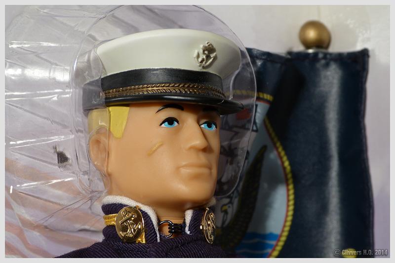 West Point & Annapolis Cadets (Double Joe set).. 10_SPP_WEB_JOE_NAVY_CADET_AMMO_28-3-2015