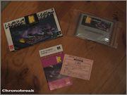 les dernières enchères!! et prix constatés des jeux - Page 4 Rendering_Ranger_R