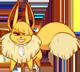 Hanami's ID Zorrito_7a