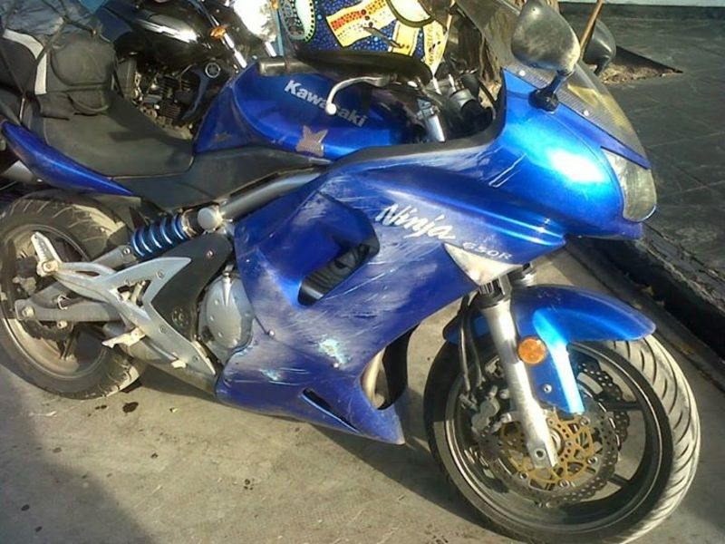 MotoGP - San Luis - San Juan - Mendoza 10341756_10203934773674038_7580501511047022805_n