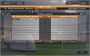 First experimental league Pes6_2015_01_09_02_14_31_47
