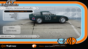 Alfa Romeo Giulia TZ -63 - looking for modder! - Page 3 GTL_2018-08-25_16-35-05-82