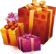 IMGUR (Infractores) Carceva_regalos