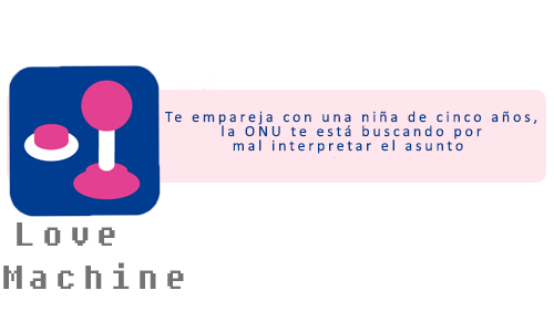 [EVENTO] ► Love Machine ◄ - Página 15 Dadosneu2
