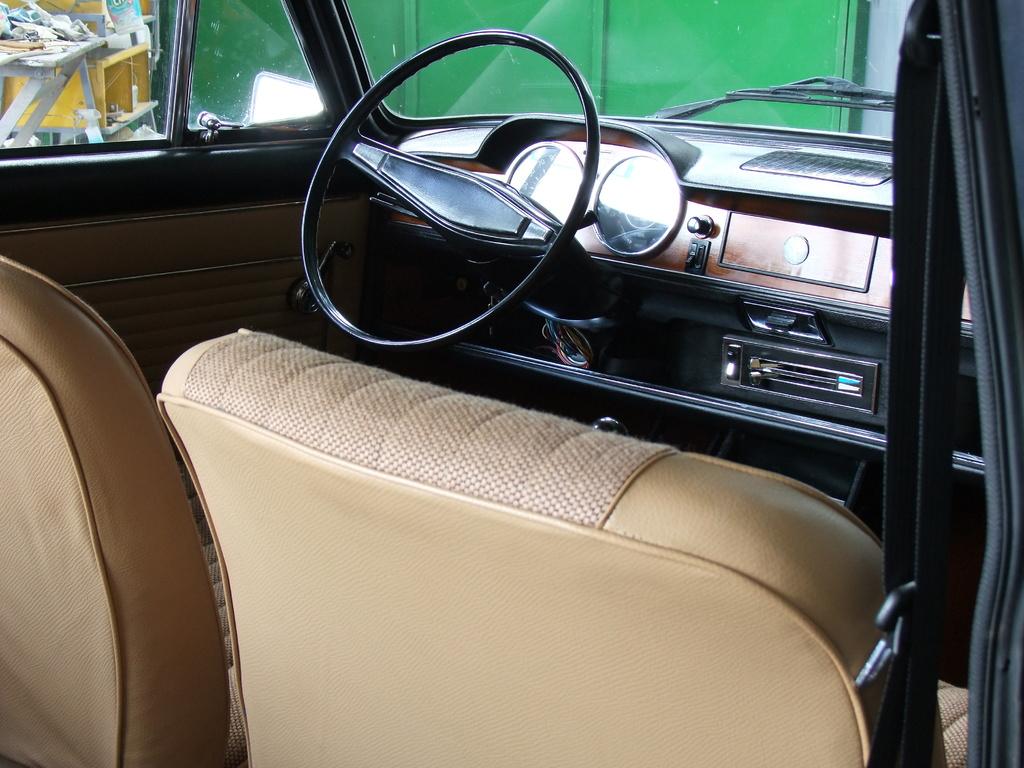 Gerva90 vs. Fiat 125 Special 1971 DSCF2611