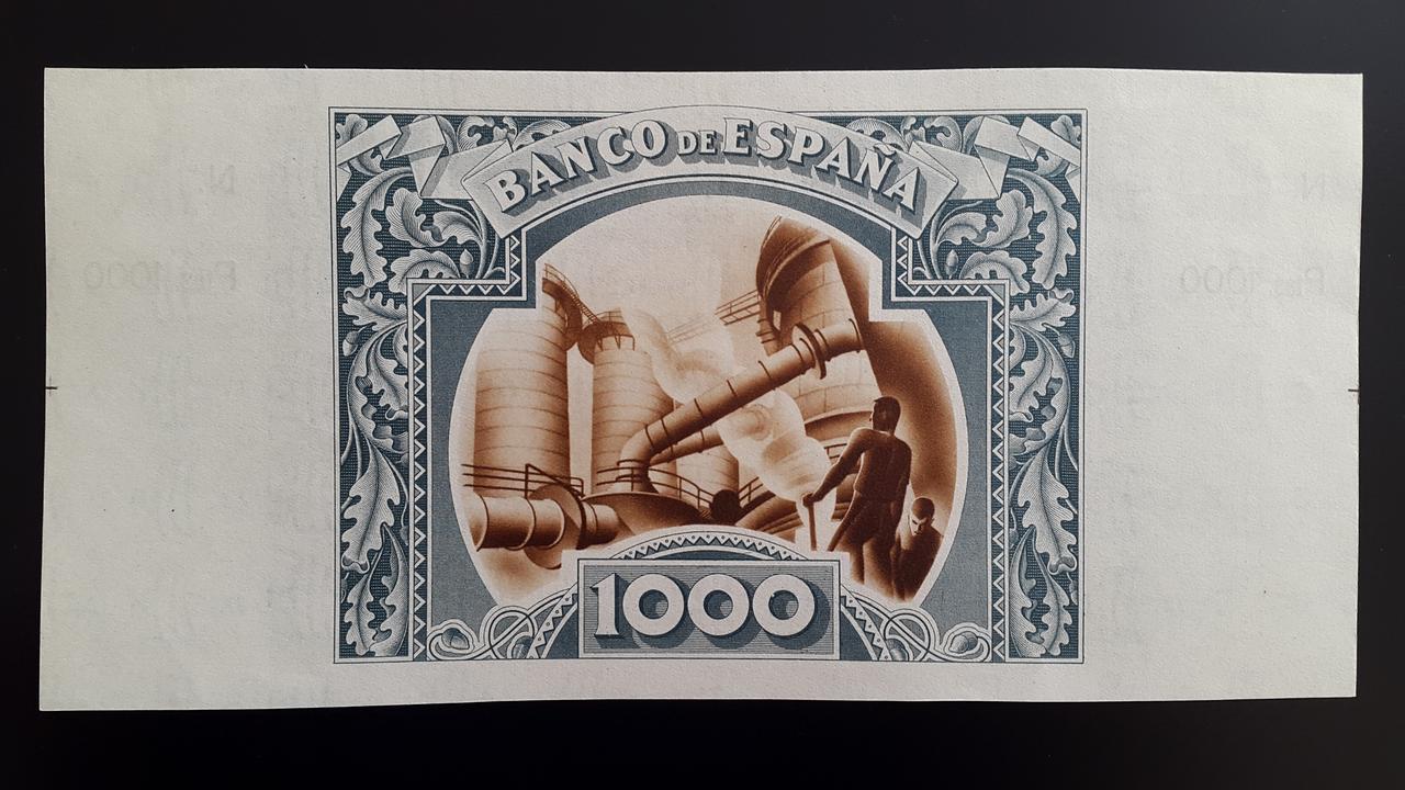 Lote de billetes de Bilbao 1937 y sus manchitas 20180723_163437