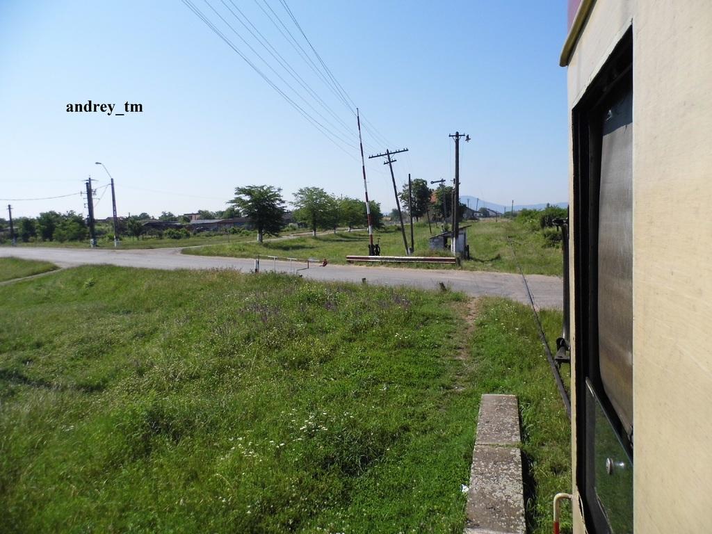 916A : Buzias - Gataia - Jamu Mare P1030613