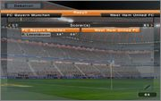 First experimental league PES6_2014_12_17_02_21_49_11
