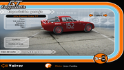 Alfa Romeo Giulia TZ -63 - looking for modder! - Page 3 GTL_2018-09-08_17-03-15-07