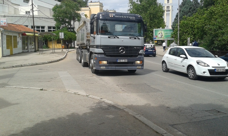 Actros Mp1  - Page 6 20140519_145506_1