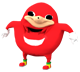 Búsqueda de personal (5/5) Do_you_know_de_wey