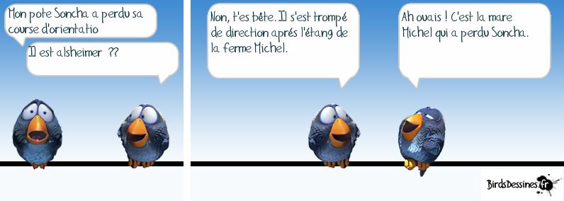 Les Birds 2018-05-26-les-birds-01