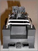 Kfz.69 Krupp Protze с орудием 3.7cm Pak 35/36 (1/35 Tamiya 35259 + Звезда 3610) 009