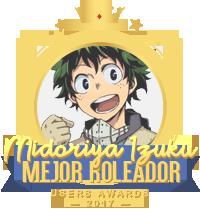 Cierre/Apertura de temas - Página 19 Mejor_roleador_Midoriya