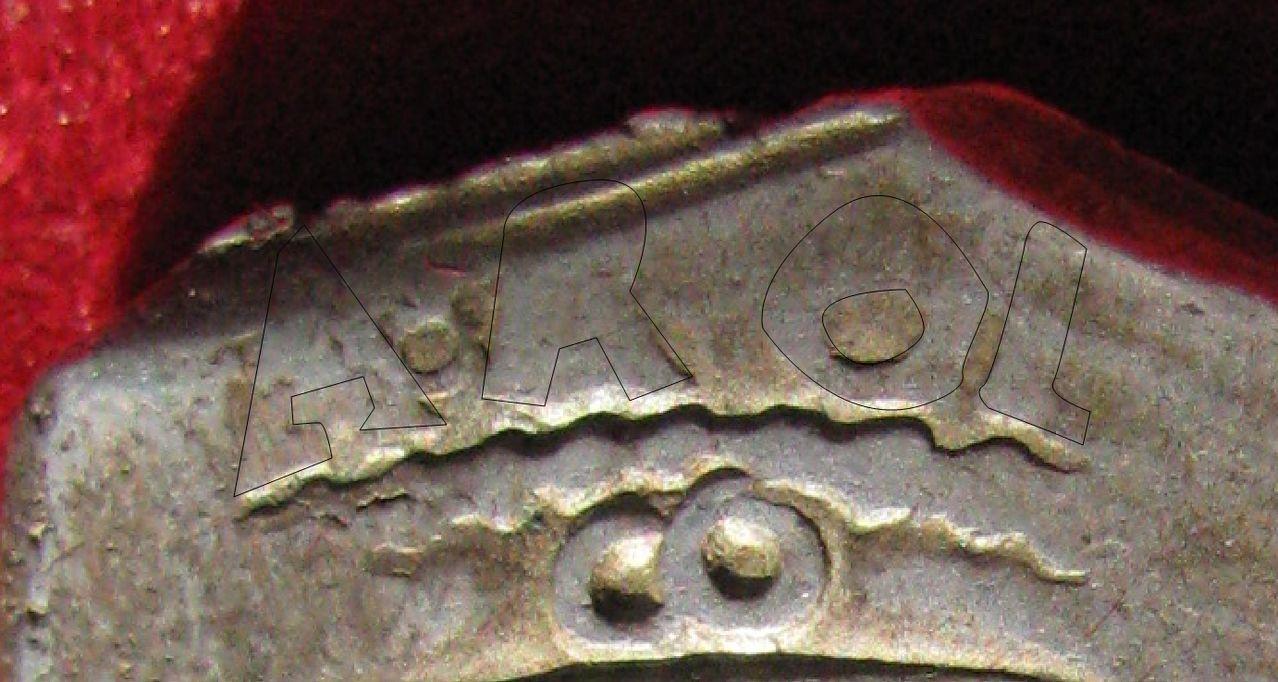 8 reales de Felipe IV. Méjico. Clipboard02