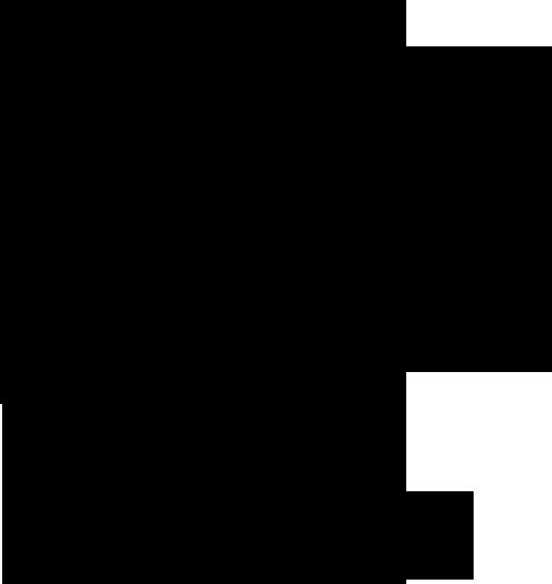 Membros da Cidade Logo_Bloodline_Samedi