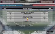 Shollym mini league (slower gameplay) Pes6_2015_01_29_00_46_29_32