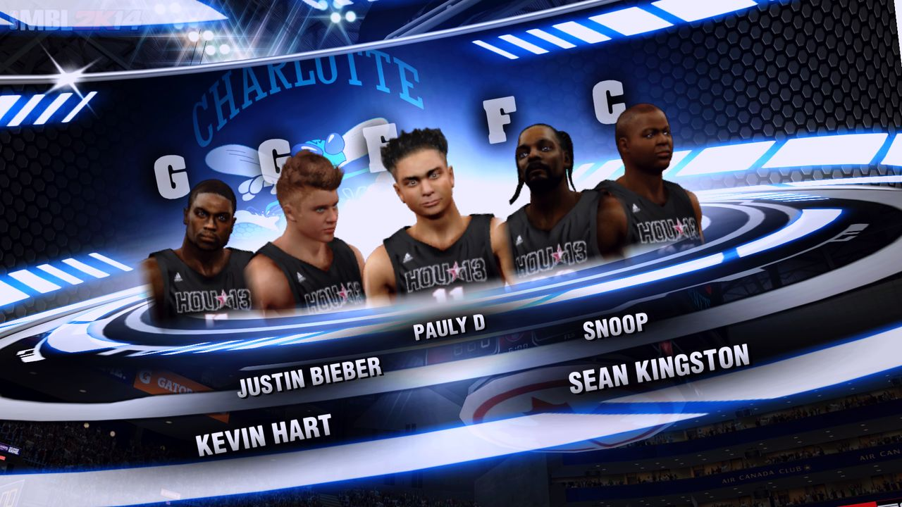 MAJOR BASKETBALL LEAGUE 2K14 - Version 3.1 RELEASED!!! Nba2k14_2014_01_31_20_53_26_15