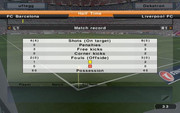First experimental league Pes6_2014_12_12_01_17_54_72